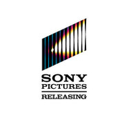 Фильмы Sony Pictures group on My World