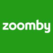 Zoomby группа в Моем Мире.