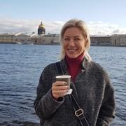 Марина Должикова - 39 лет на Мой Мир@Mail.ru