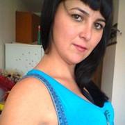 Анна Овчинникова - Владивосток, Приморский край, Россия, 29 лет на Мой Мир@Mail.ru