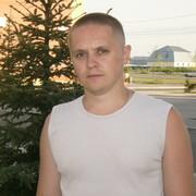 Андрей Семёнов - Тюмень, Тюменская обл., Россия, 35 лет на Мой Мир@Mail.ru