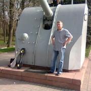 алексей власов - 46 лет на Мой Мир@Mail.ru