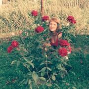 Юлия Васина - Нижний Новгород, Нижегородская обл., Россия, 37 лет на Мой Мир@Mail.ru