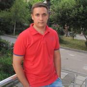 Андрей Романий - Тюмень, Тюменская обл., Россия, 31 год на Мой Мир@Mail.ru