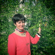 Екатерина Александрова - Волжский, Волгоградская обл., Россия на Мой Мир@Mail.ru