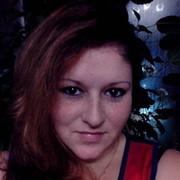 Людмила Бенкс (Горелик) - Астана, Казахстан, 29 лет на Мой Мир@Mail.ru