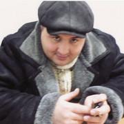 Денис буленко