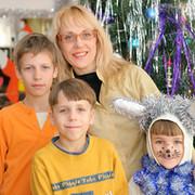 Наталья Виговская - Владивосток, Приморский край, Россия, 51 год на Мой Мир@Mail.ru