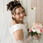 Наталья Дубровская - Октябрьский, Башкортостан, Россия на Мой Мир@Mail.ru