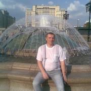 Дмитрий Гладилин - Ульяновск, Ульяновская обл., Россия, 43 года на Мой Мир@Mail.ru