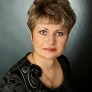 Наталья Иноземцева - 40 лет на Мой Мир@Mail.ru