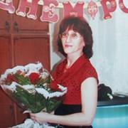 Надежда Иванова - Комсомольск-на-Амуре, Хабаровский край, Россия, 59 лет на Мой Мир@Mail.ru