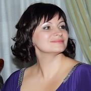 Ирина Караваева - Сочи, Краснодарский край, Россия на Мой Мир@Mail.ru
