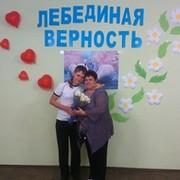 Валентина Полехина в Моем Мире.