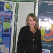Наталья Толстихина on My World.