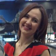 Natalya Repina - 41 год на Мой Мир@Mail.ru