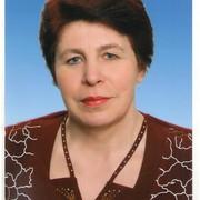 Рая Горшенина - 62 года на Мой Мир@Mail.ru