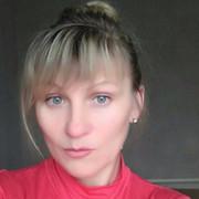 Елена Рудинская - Харьков, Харьковская обл., Украина, 45 лет на Мой Мир@Mail.ru