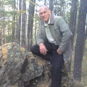 Андрей Шнайдер - 41 год на Мой Мир@Mail.ru