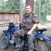 Сергей Антошкин в Моем Мире.