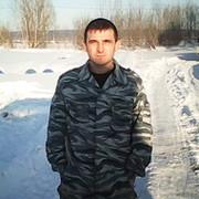 Евгений в моём мире