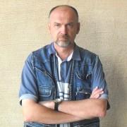 Pavel belonogov, pavel belonogov москва, россия, pavel belonogov 16 лет