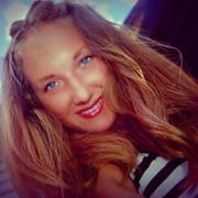 darya-sobkalova-foto
