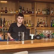 Геннадий Синицын - 22 года на Мой Мир@Mail.ru