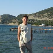 Сергей Петров on My World.