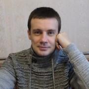 Алексей Бутовский on My World.