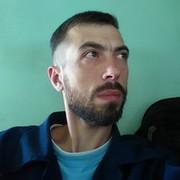 Денис Черемисин on My World.