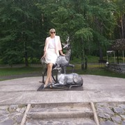 Елена / on My World.