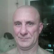 Владимир Князьков on My World.