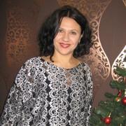 Ирина Малютина on My World.
