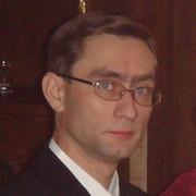 Игорь Иванченко on My World.