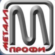 Олег Оdinokiy on My World.