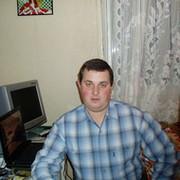 Евгений Петрович on My World.