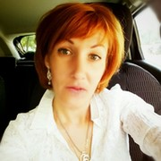 Татьяна Пугачева on My World.
