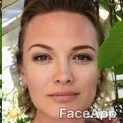 Svetla Svetlana on My World.