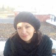 Наталья Старикова on My World.
