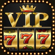 777SlotsMoneyVip - игровые автоматы на деньги с выводом group on My World