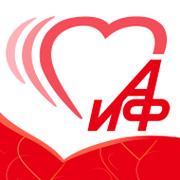 """Благотворительный фонд """"АиФ. Доброе сердце""""  группа в Моем Мире."""
