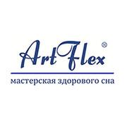 Ортопедические матрасы Art-Flex в Калининграде группа в Моем Мире.