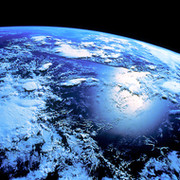Цивилизация и ее проблемы group on My World