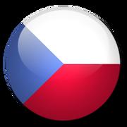Чехия Сегодня © группа в Моем Мире.