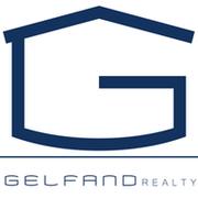 Gelfand Realty - агентство недвижимости в Майами и Флориде group on My World