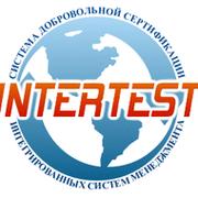 ООО ПромТестЭкспертиза - СДС ИНТЕРТЕСТ группа в Моем Мире.