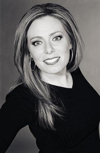 Johanna Grüssner