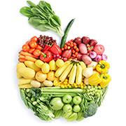 Всё для похудения: диеты, упражнения, мотивация! group on My World