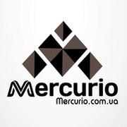 Mercurio группа в Моем Мире.